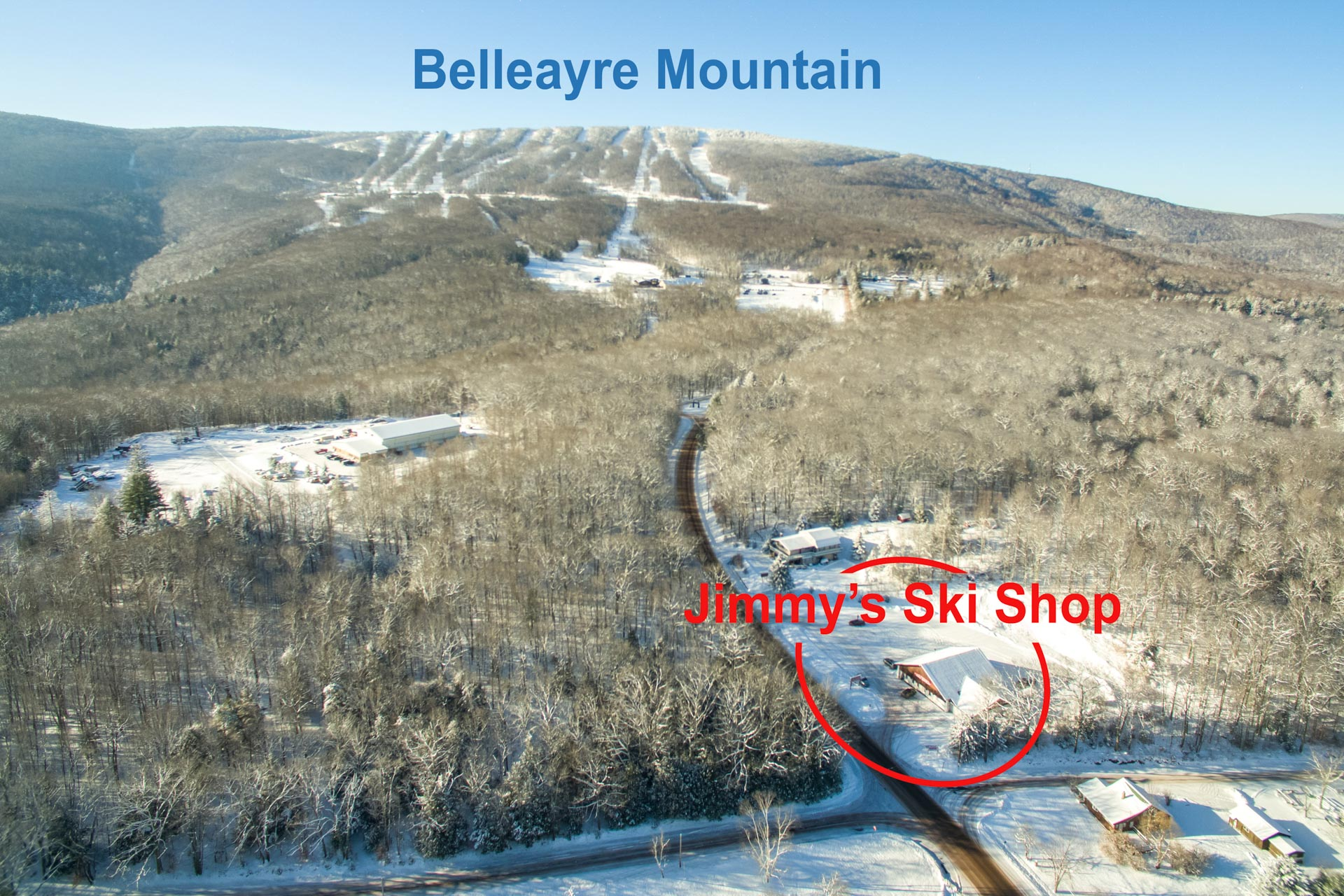 jimmys-bellleayre-ski-shop-aerial_01