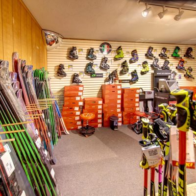 belleayre-ski-shop-ski-accessories_23