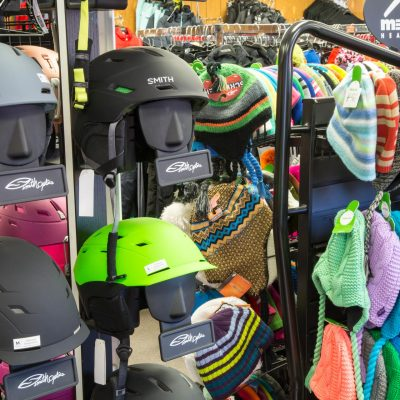belleayre-ski-shop-ski-accessories_24