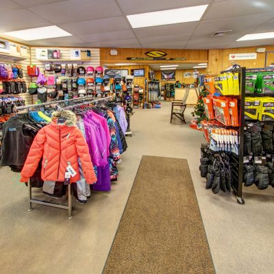 belleayre-ski-shop-ski-clothing_21
