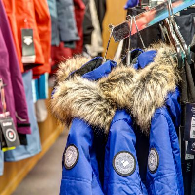 belleayre-ski-shop-ski-clothing_34